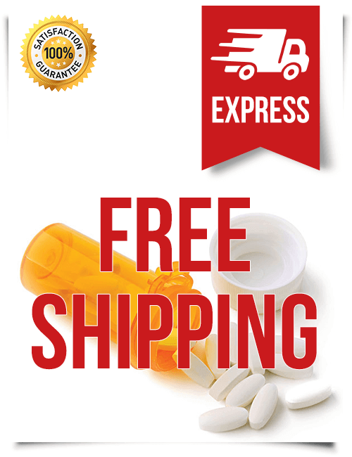 Generic ED Pills Free Express Shipping Worldwide