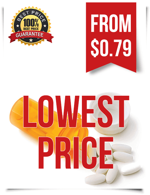costo de plaquenil