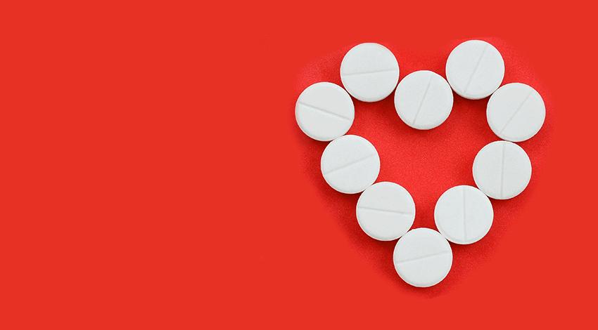 Slider Love Pills