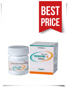 Buy Tenvir L Online Lamivudine No Prescription Needed