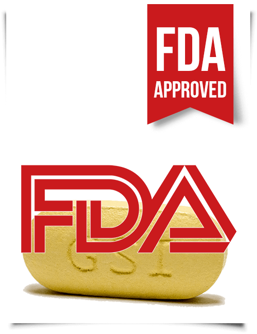 FDA Approved Hepatitis C Drugs from India
