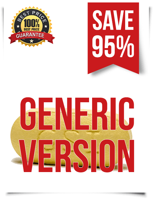 Lowest Price on Generic Hepatitis C Pills