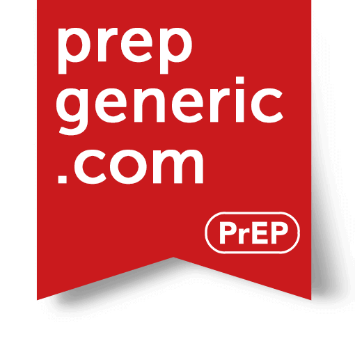 PrEPGeneric