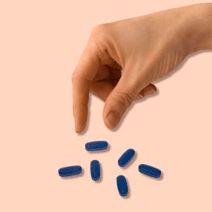 Valcivir tablets dosage